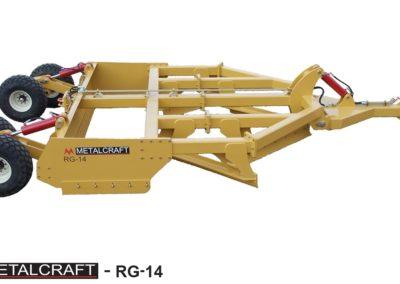 RG-14_01